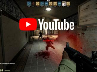 Youtube csgo