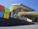 Microsoft EA Valve