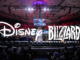 blizzard disney deal