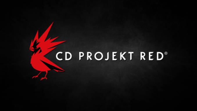 cd projekt aktie