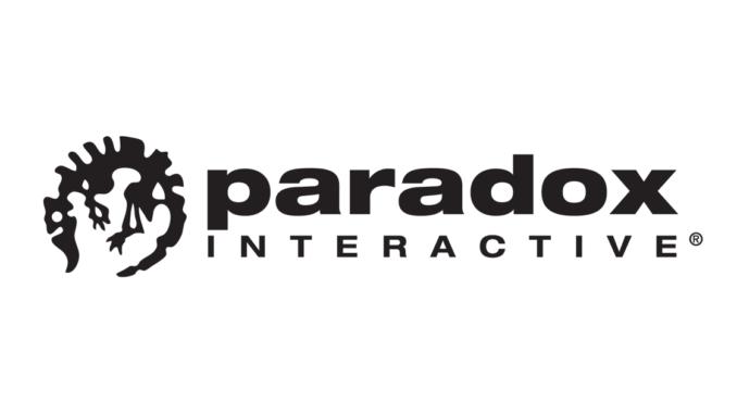 Paradox Interactive Aktie