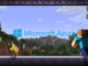 Minecraft Microsoft Azure