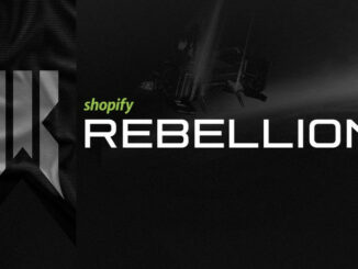 Shopify Rebellion