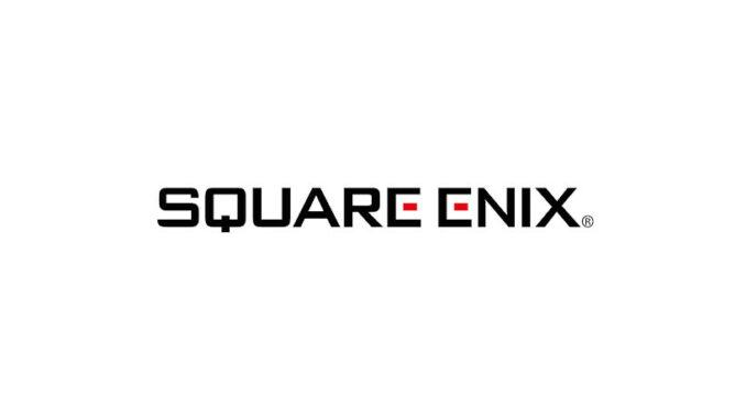 Square Enix Übernahme