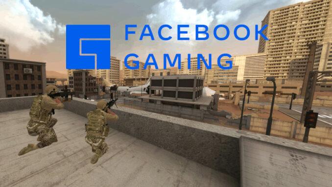 Facebook kauft Downpour