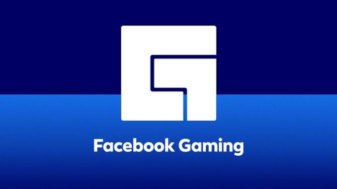 Facebook Revshare