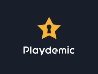 Playdemic EA
