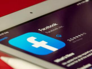 Facebook Q2 Zahlen