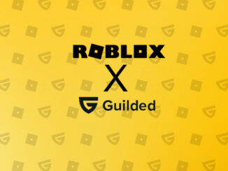 Roblox kauft Guilded